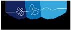 Praxis für Psychotherapie Schöppe-Zittwitz Logo